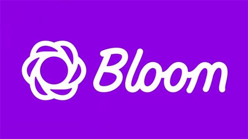 Bloom v1.2.17 - eMail Opt-In WordPress Plugin