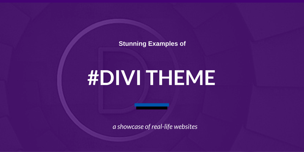 Divi – Elegant Themes WordPress Theme v3.0.75