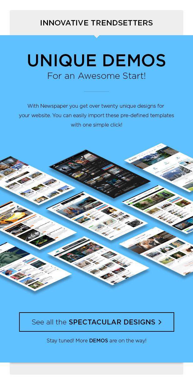 newspapger2